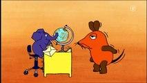 Die Sendung mit der Maus - Post