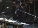 Bob Dylan – Nettie Moore   New York, November 20 2006