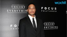 Ray Fisher Talks Prepping To Play CyBorg