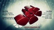 Les formations en ligne  (Nautile - Internet Nouvelle-Calédonie - Distributeur CANAL+ Nouméa)
