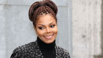 Pregnant Janet Jackson Breaks Social Media Silence To Give First Health Update