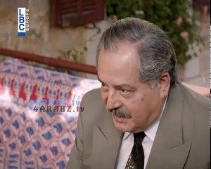 مسلسل امير الليل الحلقة 35