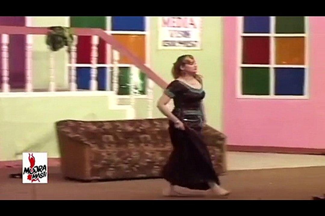 Youtube nida chaudhry hot pakistani mujra 2013 - video