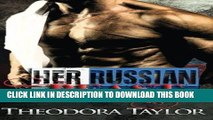 Read Now Her Russian Beast: 50 Loving States, New Mexico PDF Book