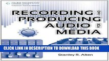 HOW TO FIX AVER MEDIA LGP / LITE NOT RECORDING AUDIO USING