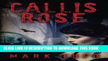 [PDF] Callis Rose Popular Online