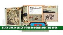 Ebook Marcel Duchamp: Boîte-en-valise (or of Marcel Duchamp or Rrose Selavy) Free Read