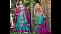 Latest beautiful Pakistani Fashion about Dresses and bridal dresses 2016 - 2017 | Fashion 360