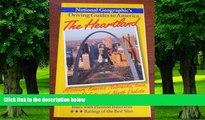 PDF  The Heartland: Missouri, Kansas, Nebraska, Iowa, South Dakota, and North Dakota (National