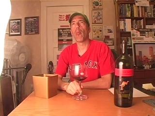 Vlog Soup – Wine Library TV