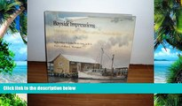 Buy NOW James Drake Iams Bayside Impressions: Maryland s Eastern Shore and the Chesapeake Bay  Pre