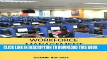 [READ PDF] EPUB Call Center Workforce Management (Call Center Fundamentals Series Book 1) Full Book