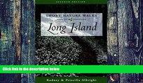 Buy NOW  Short Nature Walks Long Island (Short Nature Walks Series) Rodney Albright  Book
