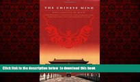 GET PDFbook  The Chinese Mind: Understanding Traditional Chinese Beliefs and Their Influence on