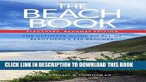 Ebook The Beach Book: Eleuthera, Bahamas Edition Free Read