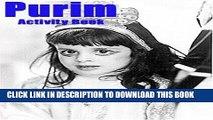 [FREE] Ebook Building Jewish Life Purim (Building Jewish Life) (Building Jewish Life) (Building
