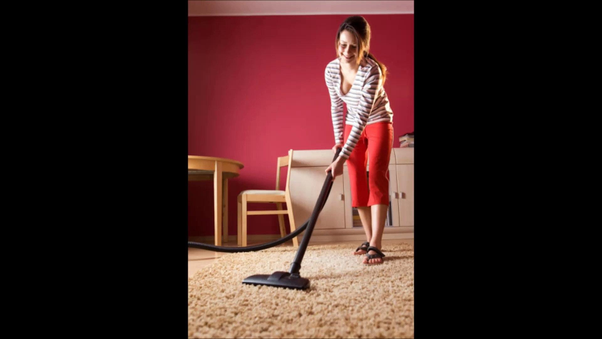 Clean Plus 4 U   (213) 213-5143