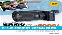 [PDF] David Busch s Sony Alpha a6000/ILCE-6000 Guide to Digital Photography Popular Collection