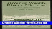 [PDF] River of Wealth, River of Sorrow: The Central Zaire Basin in the Era of the Slave and Ivory