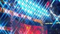 -Goldberg vs Brock Lesnar Full Match - WWE Survivor Series 2016 - Goldberg Destroys Brock Lesnar HD - YouTube.MP4-
