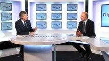 Pierre Moscovici: «François Hollande doit avoir des idées nouvelles et être lucide sur son bilan»