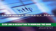 [PDF] Mobi Internet Direct Mail : The Complete Guide to Successful E-Mail Marketing Campaigns Full