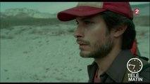 Videorama - Histoires d'hommes
