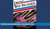 liberty book  Diving Bay Islands (Aqua Quest Diving) BOOOK ONLINE