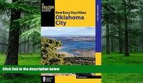 Buy  Best Easy Day Hikes Oklahoma City (Best Easy Day Hikes Series) Gigi Ragland  Book