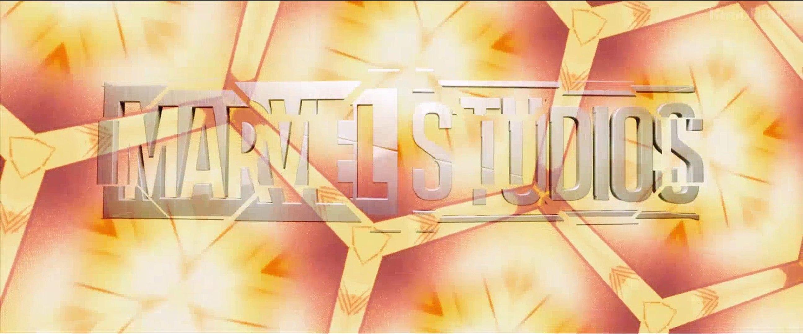 Доктор Стрэндж / Doctor Strange (2016) русский трейлер