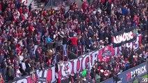 EA Guingamp - Girondins de Bordeaux (1-1) - Le résumé vidéo