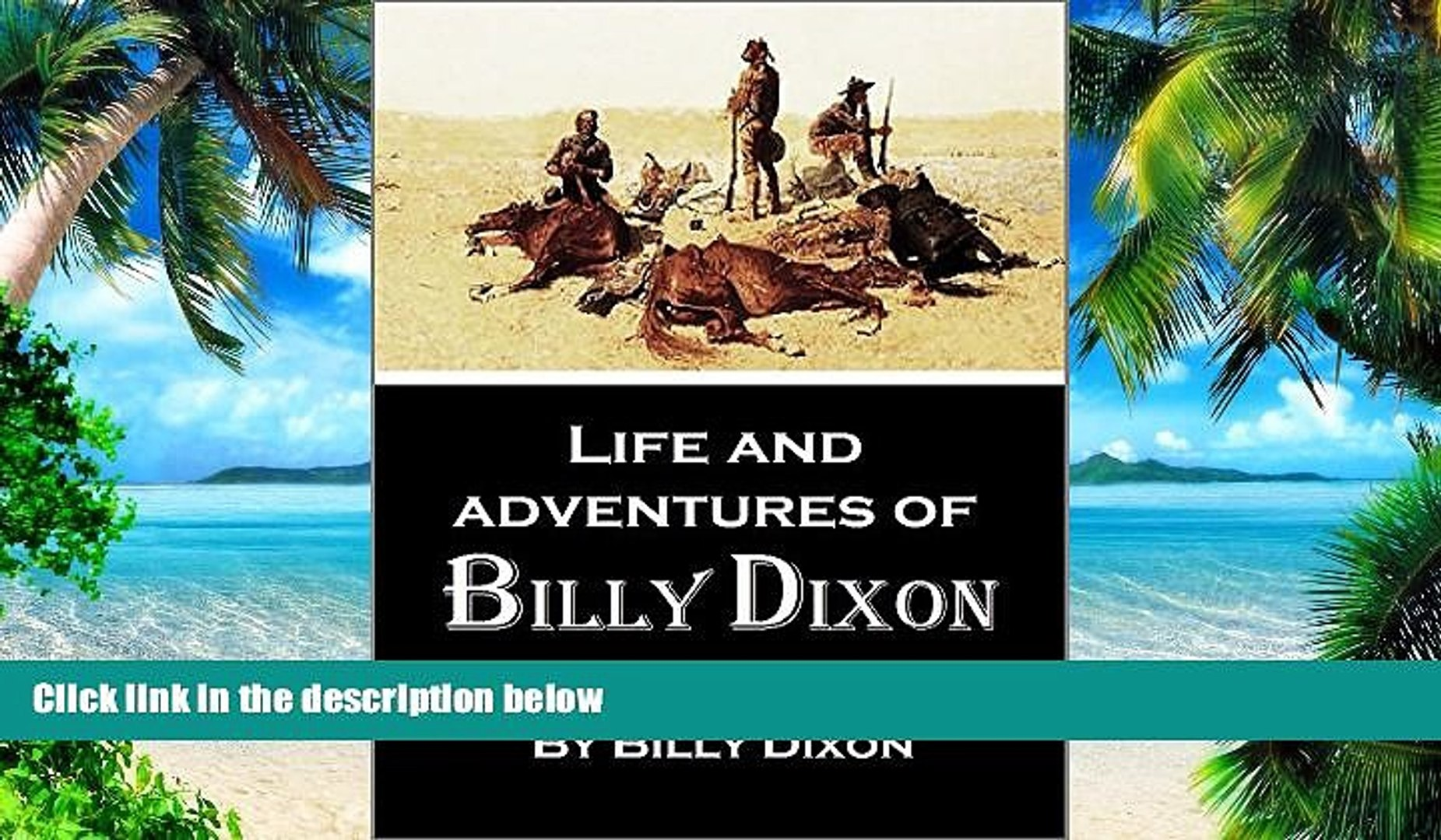 Buy NOW  Life and adventures of