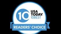 USA Today, USA Today News, USA Today Crossword, United States States News