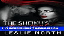 [DOWNLOAD] Audiobook The Sheikh s Reluctant American (The Adjalane Sheikhs Series) (Volume 3) FREE