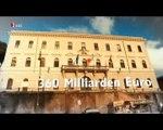 4725 SOS SOS Banken
