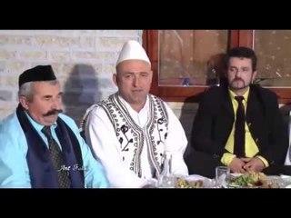 Dule Malindi - Cpo kendon bilbili (Official Video )