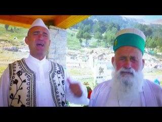Dule Malindi - Baba Shabani (Official Video )