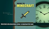 liberty book  Guide To Minecraft: Survive the Night: Minecraft Crafting, Mining   Survival  Guide
