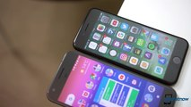 Google Pixel vs iPhone 7_ Battle of more than just Digital Assistants