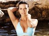 Une vidéo très sexy de Laetitia Milot refait surface