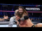 JOB'd Out - WWE No Mercy: Luke Harper RETURNS! Wyatt Defeats Randy Orton