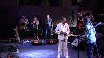Calypso Rose - Abatina - Les concerts de France Inter