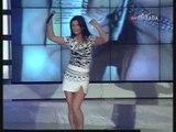 Maja Marijana - Tvoja sam, tvoja (Grand parada 2003)