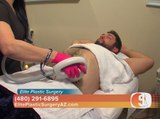 Elite Plastic Surgery: Non-invasive body sculpting, permanent fat reduction
