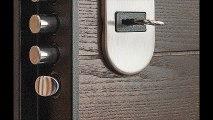 Πόρτες Ασφαλείας Ξάνθη 6939956576 ΧΟΝΔΡΙΚΗ Θωρακισμένες Πόρτες Ασφαλείας Ξάνθη Thorakismenes Portes Asfaleias Ksanthi Security Doors Prices  Πόρτες Ασφαλείας Τιμες Χονδρικής Ξάνθη Πόρτες Ασφαλείας Σπιτιού Διαμερίσματος Κτιρίου Βαρέως Τύπου