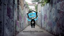 Shouldve Known Better - Danu5ik