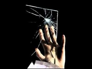 "CHROMATICS ""DISINTEGRATION"" Running From The Sun LP"