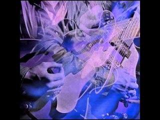"CHROMATICS ""THE PAGE"" Drumless LP"