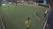 Equipe 1 Vs Equipe 2 - 22/11/16 20:33 - Loisir Tours (LeFive) - Tours (LeFive) Soccer Park