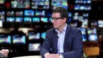 D!CI TV : Gens D!CI : Arnaud Murgia, président des Républicains dans les Hautes-Alpes